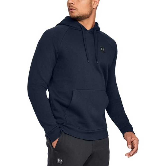 【海外限定 トップス】アンダーアーマー ライバル フリース フーディー パーカー pullover パーカー men's メンズ under armour rival fleece pullover hoodie mens トップス, レンタル着物のレンタル小町:dfd7c4fc --- officewill.xsrv.jp