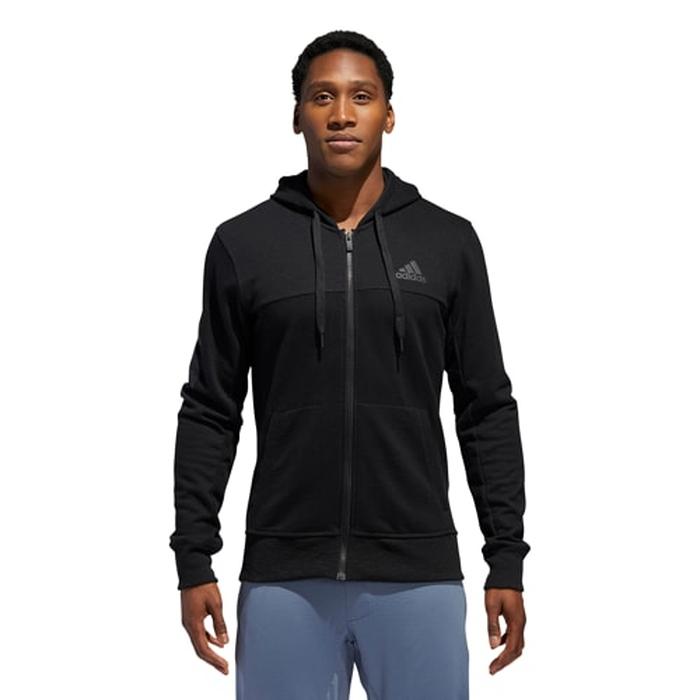 【海外限定】アディダス adidas f z フーディー フーディー パーカー men's pickup adidas メンズ pickup fz hoodie mens, 越路町:112b3439 --- officewill.xsrv.jp