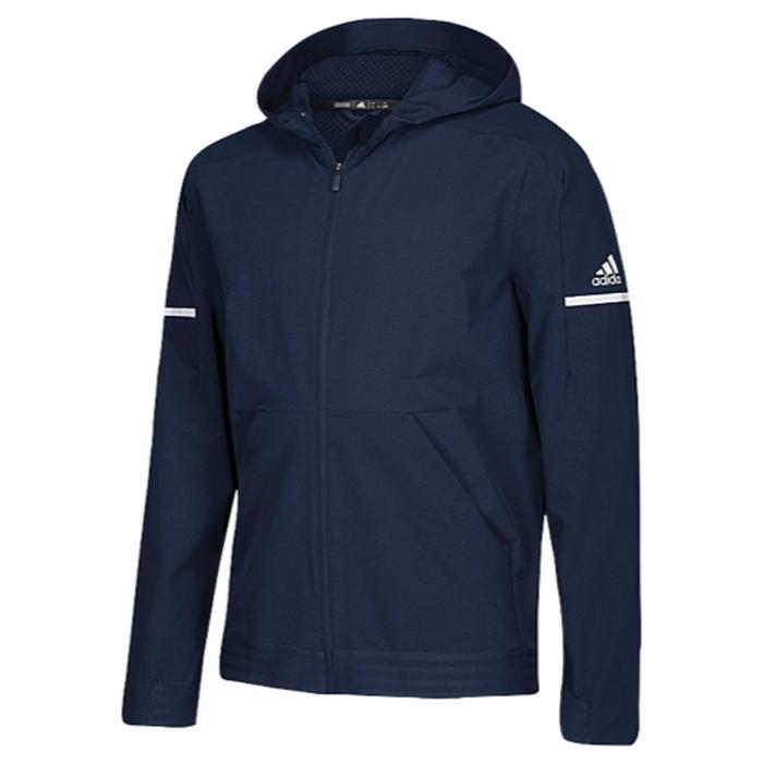 アディダス adidas チーム ウーブン ジャケット men's メンズ team squad woven jacket mens