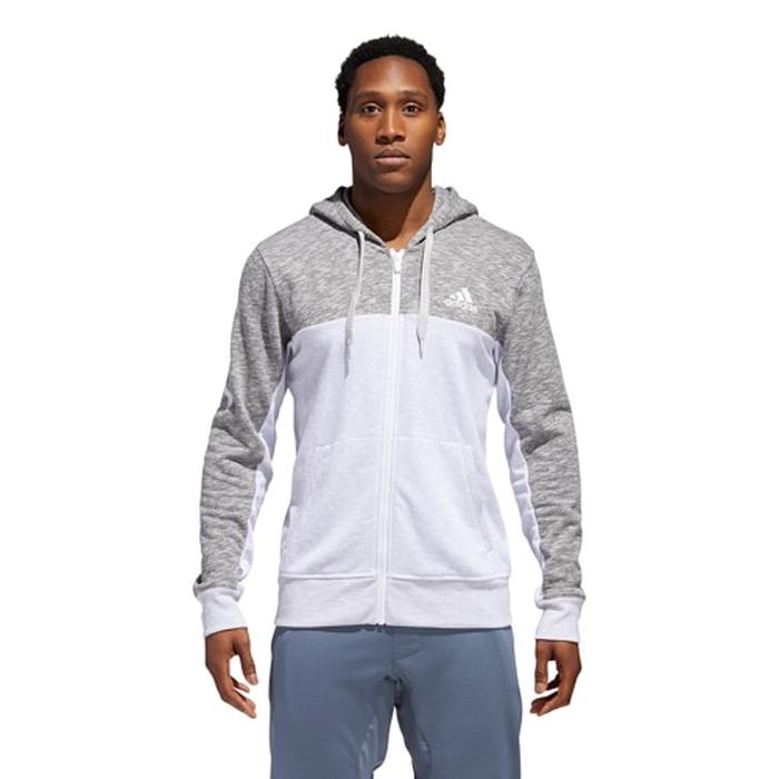 【海外限定】アディダス adidas f z フーディー パーカー メンズ pickup fz hoodie