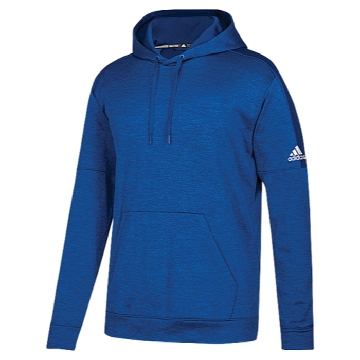 【海外限定】アディダス adidas チーム フリース フーディー パーカー メンズ team issue fleece pullover hoodie