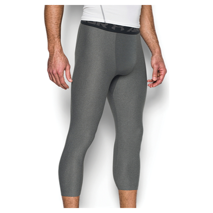 under armour hg 20 34 compression tights mens アンダーアーマー 2.0 3 4 コンプレッション タイツ men's メンズ