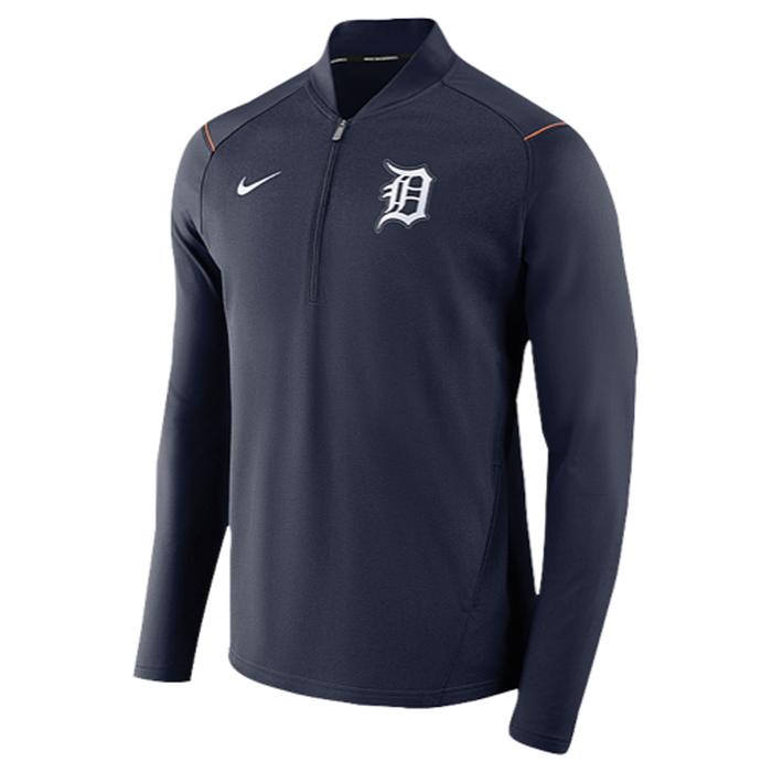 【海外限定】ナイキ jacket 1 メンズ 2 elite エリート ゲーム ジャケット メンズ nike mlb 12 zip elite game jacket, 蟹田町:468c1417 --- sunward.msk.ru