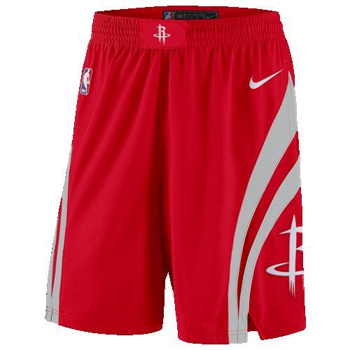 【海外限定】ナイキ ショーツ ハーフパンツ men's メンズ nike nba swingman shorts mens メンズファッション