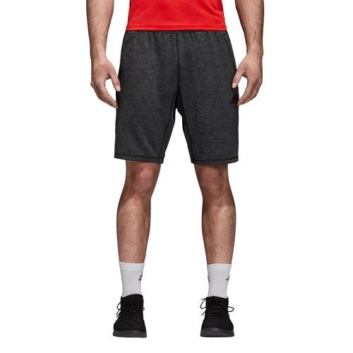 【海外限定】アディダス adidas tango shorts ショーツ ハーフパンツ メンズ