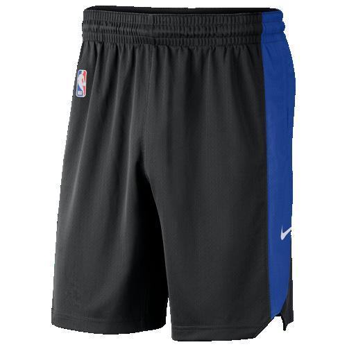 【海外限定】ナイキ プラクティス ショーツ ハーフパンツ メンズ nike nba practice shorts