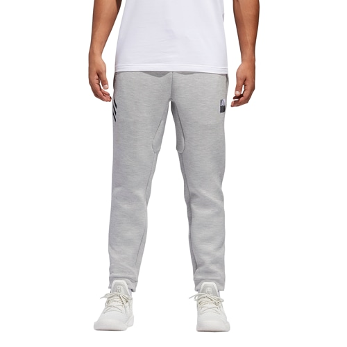 【海外限定】アディダス adidas ハーデン メンズ harden mvp 3 pants