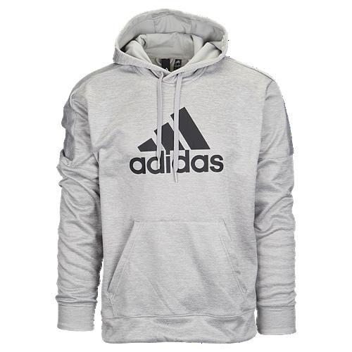 【海外限定】アディダス o adidas team adidas チーム issue issue p o hoodie フーディー パーカー men's メンズ, アタシェ:03d9a380 --- officewill.xsrv.jp