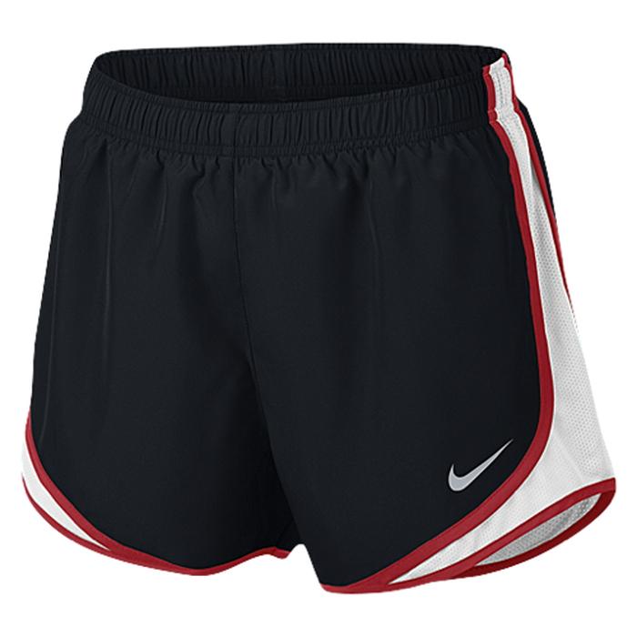 【海外限定】ナイキ ドライフィット 3.5 ショーツ ハーフパンツ women's レディース nike drifit 35 tempo shorts womens