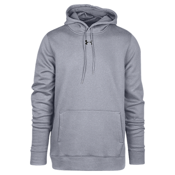 【海外限定】アンダーアーマー チーム フリース mens フーディー パーカー men's チーム メンズ under フリース armour team hustle fleece hoodie mens, 靴とファッションのカピターレ:58af2eff --- officewill.xsrv.jp