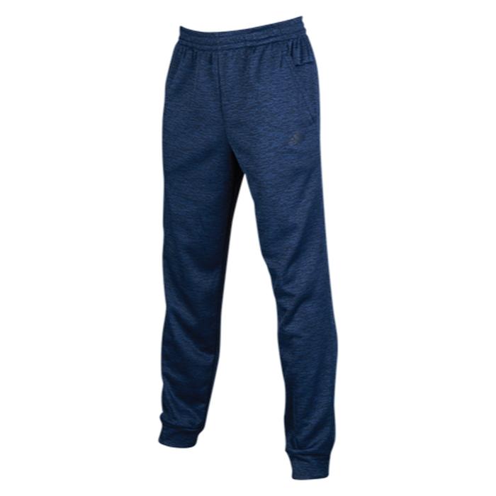 【海外限定】アディダス adidas チーム フリース メンズ team issue fleece jogger pants