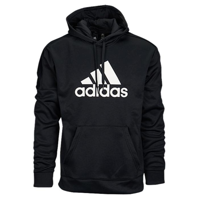 【海外限定】アディダス adidas team issue po hoodie チーム p o フーディー パーカー メンズ