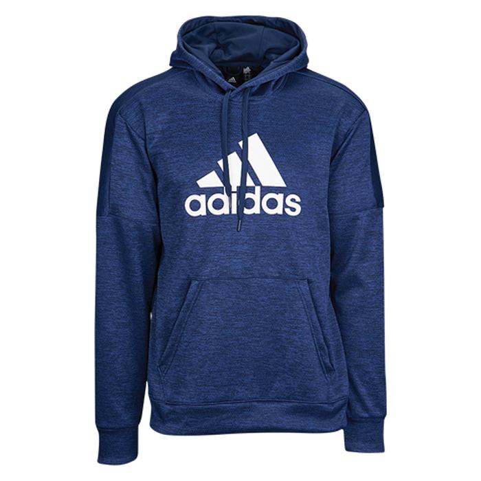 【海外限定】アディダス adidas team チーム issue p o hoodie フーディー パーカー メンズ