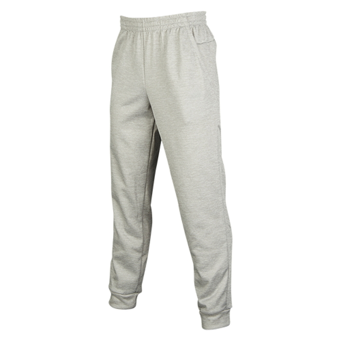 【海外限定】アディダス adidas チーム フリース ジョガーパンツ men's メンズ team issue fleece jogger pants mens