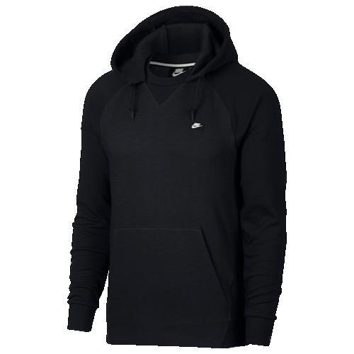 【海外限定】nike ナイキ optic pullover hoodie フーディー パーカー メンズ
