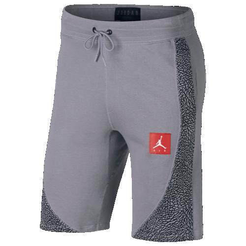 【海外限定】jordan retro 3 wings lite shorts ジョーダン レトロ ライト ショーツ ハーフパンツ メンズ