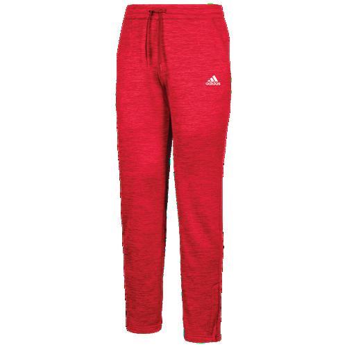 アディダス adidas チーム フリース women's レディース team issue fleece pants womens パンツ レディースウェア