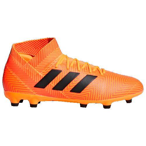 【海外限定】アディダス nemeziz adidas 靴 18.3 メンズ nemeziz adidas 183 fg 靴, キダチアロエ専門店外岡商店:911dda8c --- sunward.msk.ru