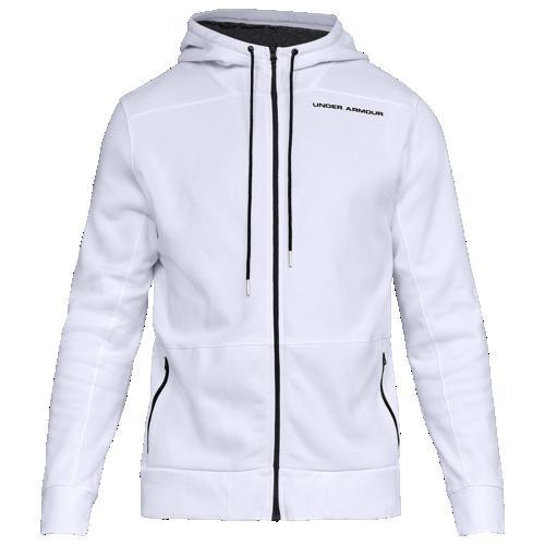【あす楽商品】under btb armour pursuit btb fullzip hoodie メンズ アンダーアーマー フーディー hoodie パーカー メンズ, アルゴンキン ALGONQUINS OFFICIAL:49ae390c --- officewill.xsrv.jp