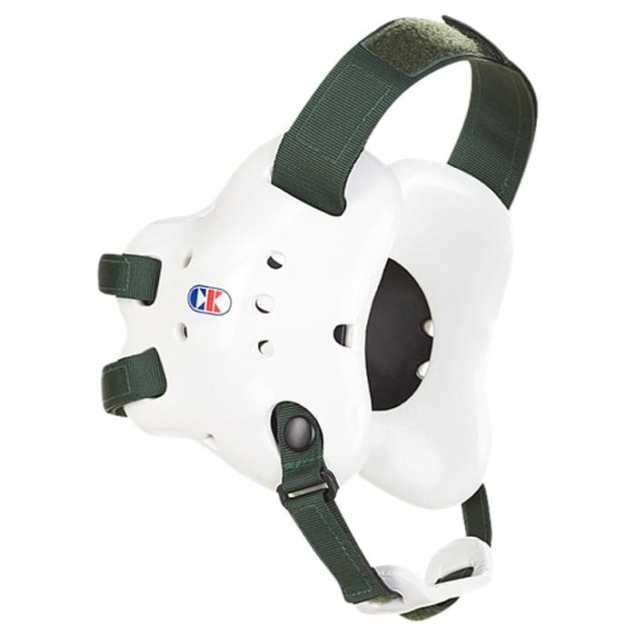 【海外限定】クリフキーン cliff keen フュージョン men's メンズ fusion headgear mens 武術