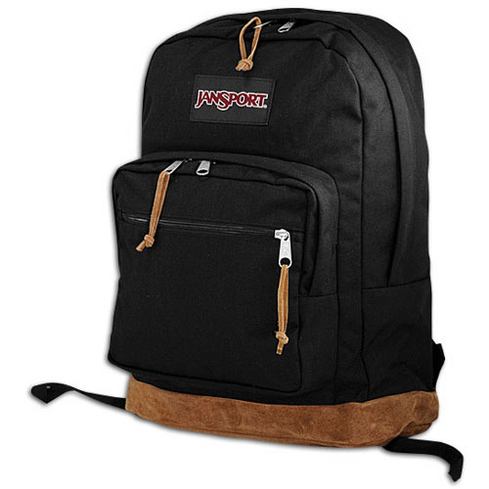 ジャンスポーツ バックパック バッグ リュックサック jansport right backpack