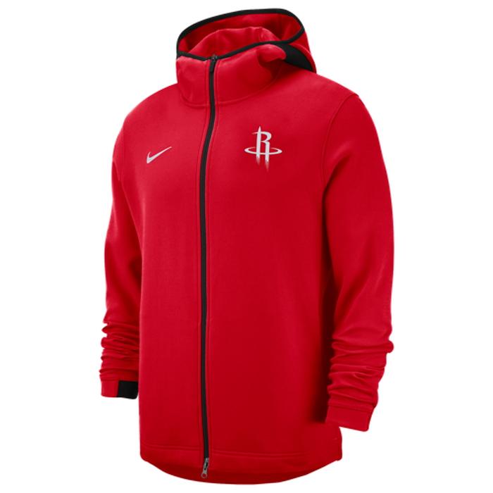 【海外限定】ナイキ フーディー パーカー メンズ nike nba player showtime fullzip hoodie レディースファッション