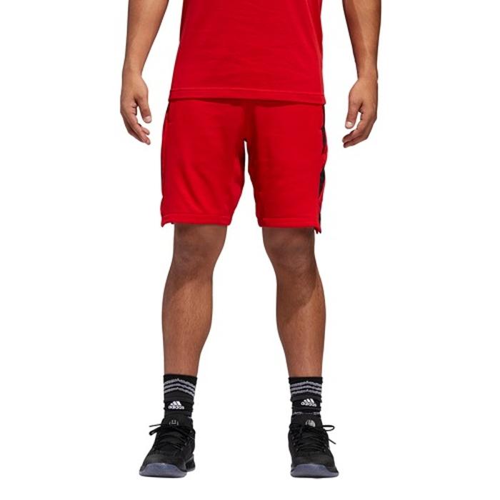 【海外限定】アディダス adidas harden commercial shorts ハーデン ショーツ ハーフパンツ メンズ