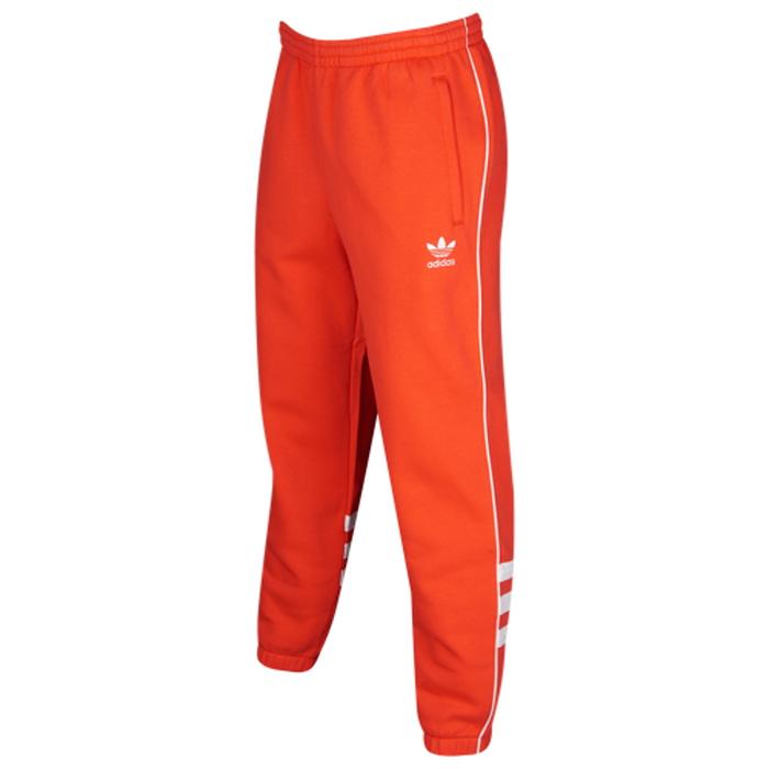 【海外限定】アディダス アディダスオリジナルス adidas originals authentic sweatpants mens オリジナルス オーセンティック men's メンズ
