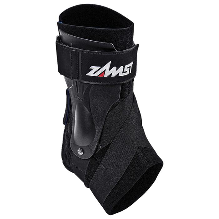 【★スーパーセール中★ 6/11深夜2時迄】men's メンズ zamst a2dx ankle brace mens