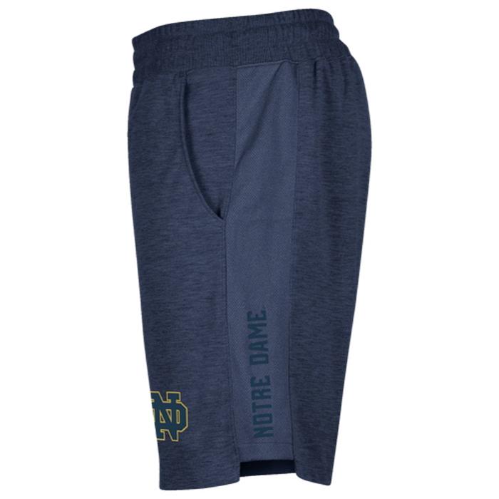 【海外限定】アンダーアーマー カレッジ フリース ショーツ ショーツ ハーフパンツ ハーフパンツ メンズ armour under armour college phantom fleece shorts レディースファッション, BE FREE:5770585f --- sunward.msk.ru