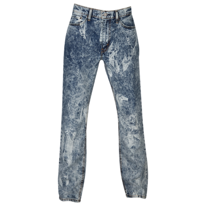 【海外限定】levis 541 athletic fit jeans メンズ レディースファッション