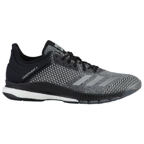 【海外限定】アディダス adidas レディース crazyflight x 2 靴