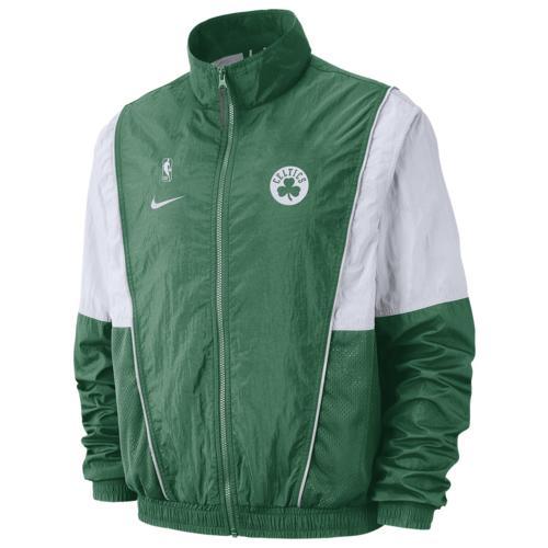 【海外限定】ナイキ throwback トラック ジャケット jacket メンズ トラック nike nba throwback track jacket, カフカ:12e0aeb7 --- sunward.msk.ru
