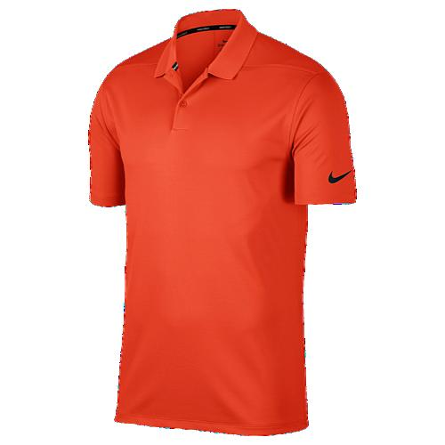ナイキ ドライフィット ビクトリー ソリッド ゴルフ メンズ nike drifit victory solid golf トップス メンズファッション