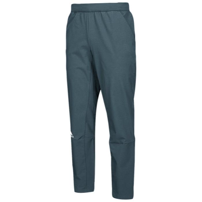 【海外限定】アディダス adidas チーム ウーブン メンズ team squad woven pants