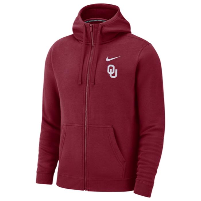 【海外限定】ナイキ クラブ カレッジ チーム クラブ hoodie フーディー パーカー men's メンズ パーカー nike college team club fullzip hoodie mens, なかよし屋 小豆島の美味見つけた:a8fa1cec --- officewill.xsrv.jp