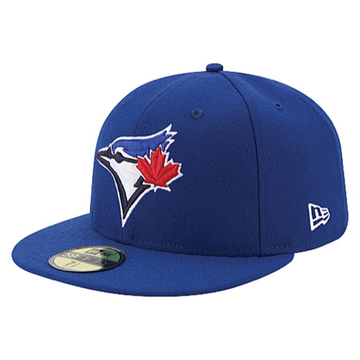 new era mlb 59fifty authentic cap mens ニューエラ オーセンティック キャップ 帽子 men's メンズ