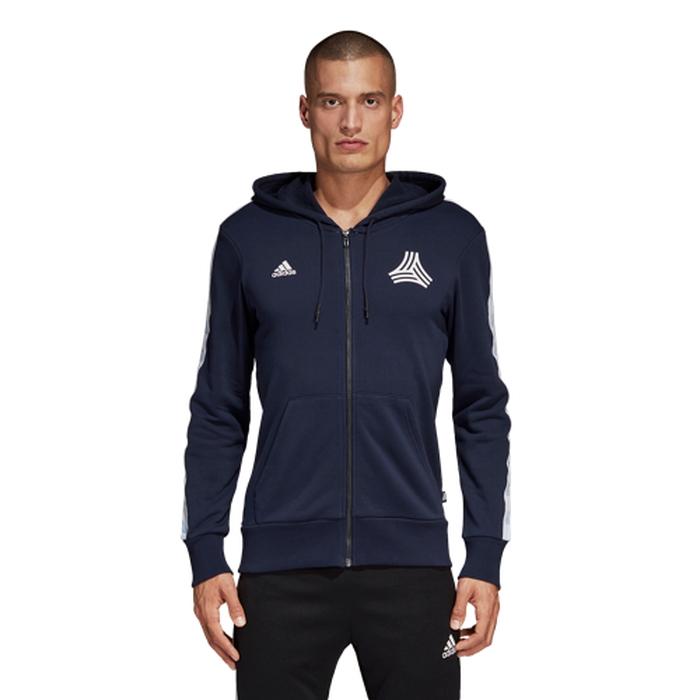 【海外限定】アディダス adidas フーディー tango メンズ hoodie フーディー パーカー adidas メンズ, キタコマグン:2157ccf8 --- sunward.msk.ru