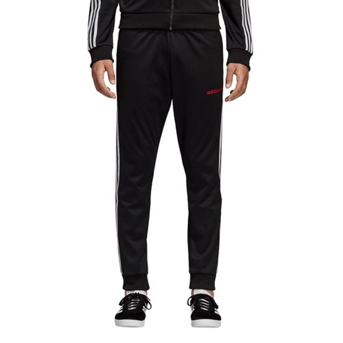 【海外限定 オリジナルス】アディダス アディダスオリジナルス adidas originals linear オリジナルス pants メンズ linear pants, いわきチョコレート:059a4976 --- sunward.msk.ru