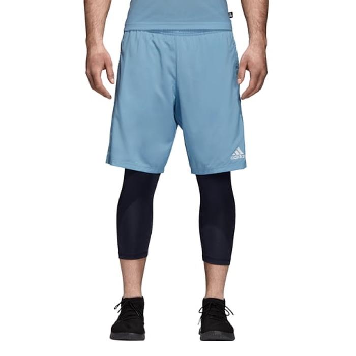 【海外限定】アディダス adidas tango shorts ショーツ ハーフパンツ men's メンズ ショートパンツ