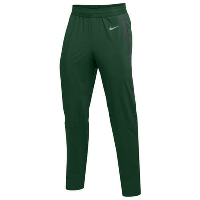nike team authentic practice pants mens ナイキ チーム オーセンティック プラクティス men's メンズ