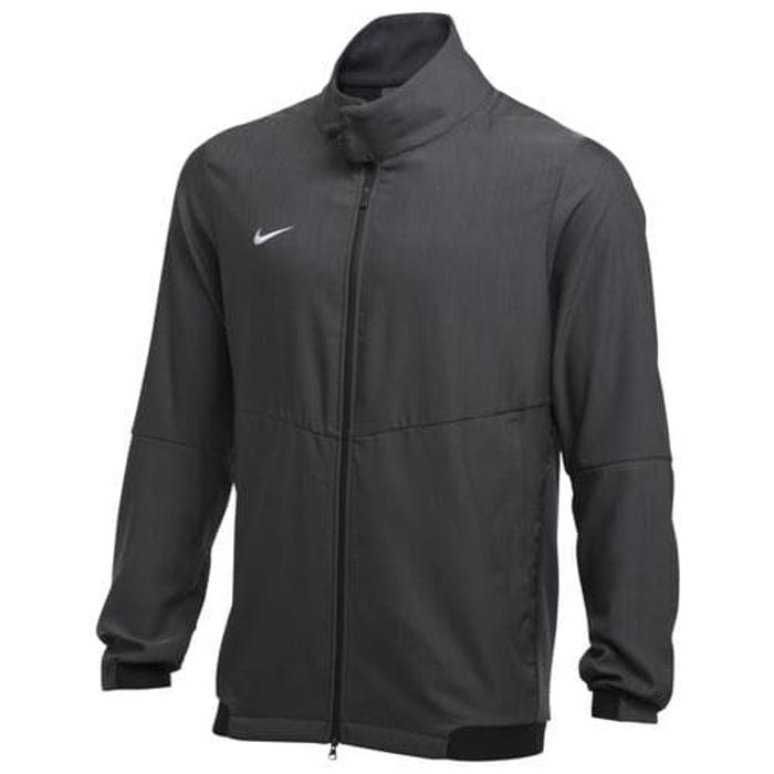 【海外限定】ナイキ チーム オーセンティック ジャケット メンズ nike team authentic travel jacket