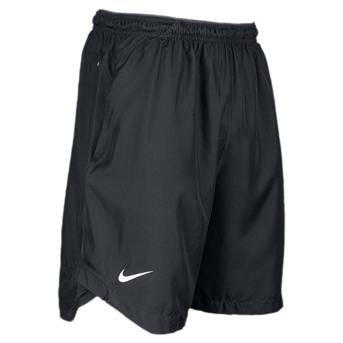 【海外限定】nike team sideline vapor woven shorts ナイキ チーム サイドライン ウーブン ショーツ ハーフパンツ メンズ