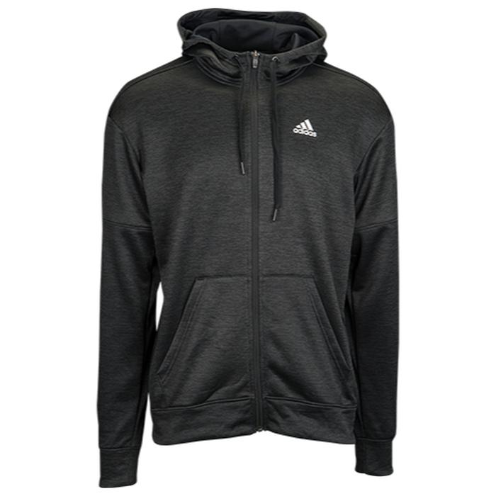 【海外限定】アディダス メンズ fullzip adidas チーム フーディー mens パーカー men's メンズ team issue fullzip hoodie mens トップス, 買取小町:13c11d3c --- officewill.xsrv.jp
