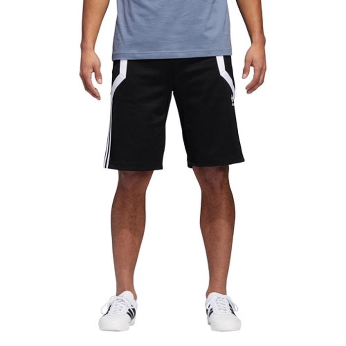 【海外限定】アディダス アディダスオリジナルス adidas originals オリジナルス ショーツ ハーフパンツ メンズ nova shorts