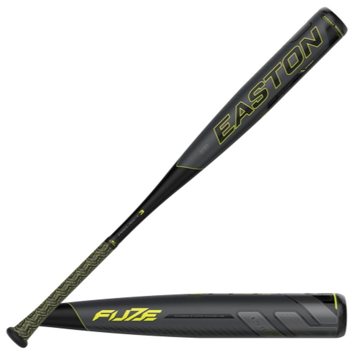 【海外限定】イーストン fuze easton ベースボール バット メンズ bb19fz project project 3 bb19fz fuze bbcor baseball bat, カホクチョウ:22031c09 --- sunward.msk.ru
