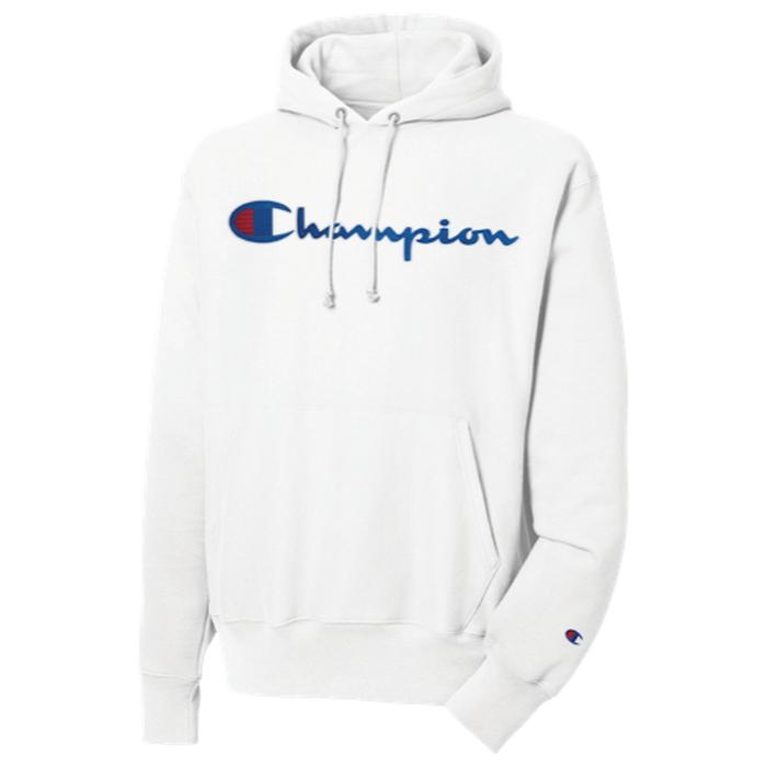 【海外限定】チャンピオン champion リベンジ p o フーディー パーカー メンズ reverse weave chainstitch po hoodie