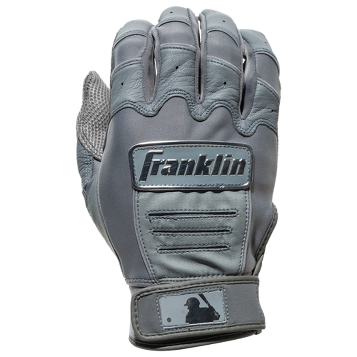 【海外限定】クロム chrome フランクリン プロ バッティング メンズ franklin cfx pro batting gloves