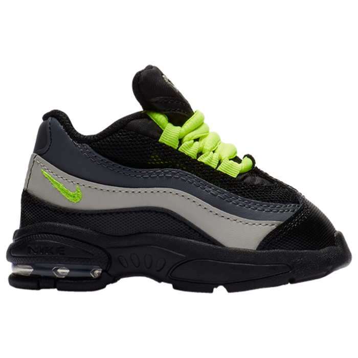 online store 0ef12 caca4 nike Nike air air max max 95 td(toddler) baby baby infant baby use