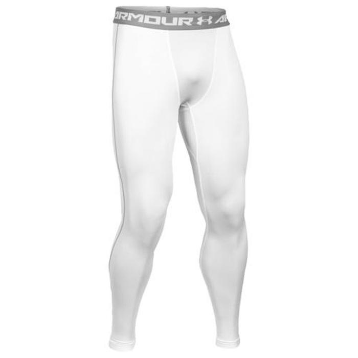 【海外限定】under armour coldgear compression tights アンダーアーマー コールドギア コンプレッション タイツ メンズ スポーツ